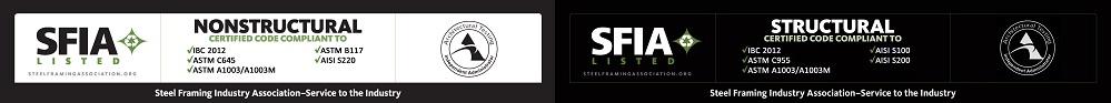 SFIA HP Banner